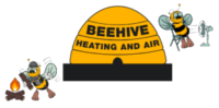 Beehive Heating and Air